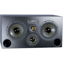Adam Audio S4X-H Active Studio Monitor Pair
