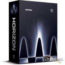 Waves (Native) Horizon Bundle