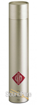 Neumann KM 183 Microphone (Nickel Finish)