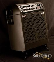 Acoustic Image Ten2 Series 4 2x10 Combo Amp