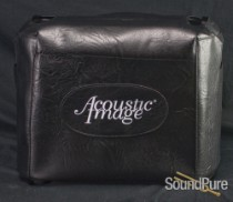 Acoustic Image Slip Cover for Contra, Coda, Corus, EX