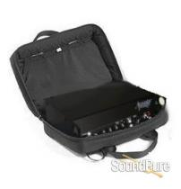 Acoustic Image Padded Case for all Clarus Heads
