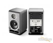 Focal CMS-40 Compact Studio Monitor Pair