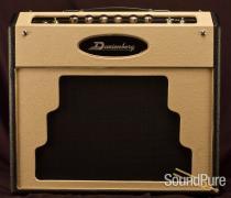 Duesenberg Doozy! One Combo Amplifier