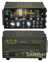 Victoria Amps VIC 105 Ammo Can Head