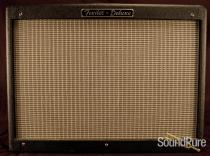 Fender Hot Rod Deluxe Combo Amp - USED!
