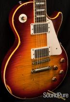 Nash Aged Gibson Les Paul LP-60 NGLP-013