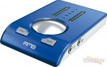 RME Babyface USB High Speed Audio Interface