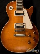 Nash Aged Gibson Les Paul LP-60 NGLP-015