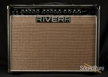 Rivera Sedona 55 Acoustic/Electric Combo Amplifier