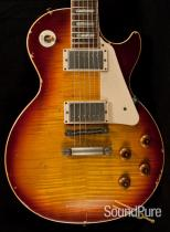 Nash Aged Gibson Les Paul LP-60 NGLP-031