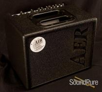AER Compact Classic Pro Guitar Amp