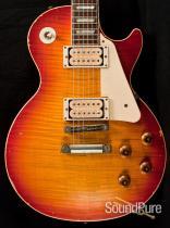Nash Aged Gibson Les Paul LP-59 NGLP-039