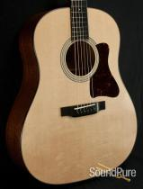 Collings CJ Mh SS 18010 Acoustic Guitar