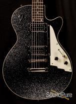 Duesenberg Starplayer Deep 6 Baritone Electric Guitar