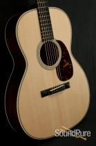 Collings 0002H SS 18289 Acoustic Guitar