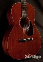 Collings 001 Mh 18779 Acoustic Guitar