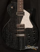 Collings 290 Doghair Finish Electric Guitar
