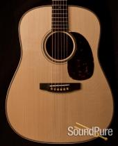 Goodall TRD Dreadnought Acoustic Guitar