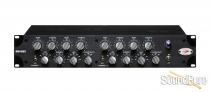 A Designs EM-EQ2, Stereo EQ