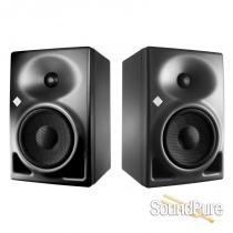 Neumann KH 120  Active Studio Monitor Pair