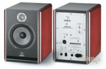 "Focal Solo6 Be Active Monitor Pair - Factory ""B"" Stock"