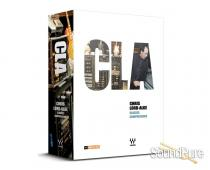 Waves CLA Compressors Bundle