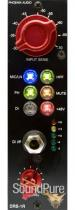 Phoenix Audio DRS-1R 500-Series Preamp