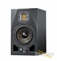 ADAM Audio A5X Active Studio Monitor Pair