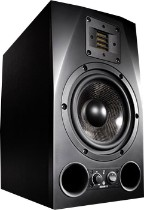 ADAM Audio A7X Active Studio Monitor Pair