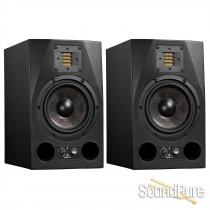 ADAM Audio A7X Active Studio Monitor Pair Demo/Open Box