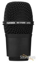 TELEFUNKEN Elektroakustik M80 Wireless Head