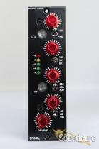Phoenix Audio DRS-EQ 500 Series