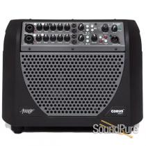 Acoustic Image Corus Series 4 - 2ch Combo Amplifier