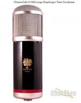 CharterOak H1000A Large Diaphragm Condenser Microphone