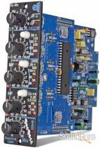 Empirical Labs DocDerr 500 Series Channel Strip