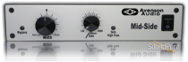 Avenson Audio Mid-Side Stereo Processor