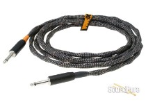 VOVOX Sonorus Protect A Instrument Cable 11.5 ft. (3.5 m)