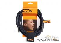 VOVOX Link Protect A Instrument Cable 11.5 ft.