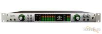 Universal Audio Apollo QUAD Firewire Interface