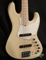 Xotic XJ-1T Bass Yellow Blonde