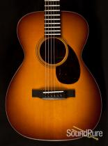 Collings 01 SB Acoustic Guitar