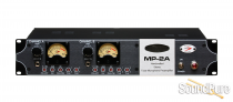 A Designs MP-2A Stereo Tube Preamp