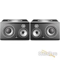 Focal SM9 Studio Monitor Pair