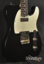 Tuttle Custom Classic T #162 Electric Guitar