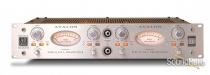 Avalon AD-2022 Dual Mono Microphone Preamplifier