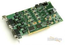 Lynx AES 16 XLR Standard Sound Card
