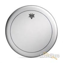 "Remo 10"" Pinstripe Drumhead Coated"