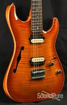Suhr Archtop Standard 7023 Electric Guitar - USED