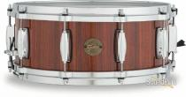 Gretsch 5.5x14 Rosewood Full Range Snare Drum